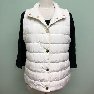 Michael Kors Puffer Vest (PM209)